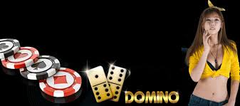 Amateurs Online Casino However Overlook A Couple Of Easy Things