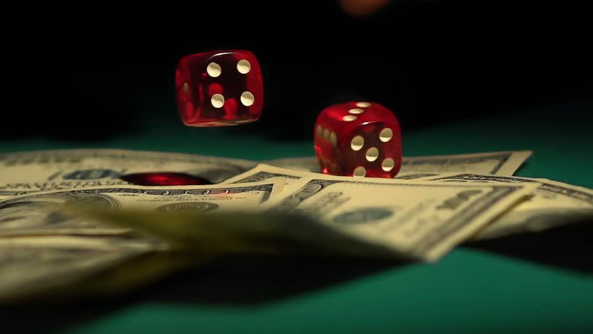 Proven Casino Techniques Online