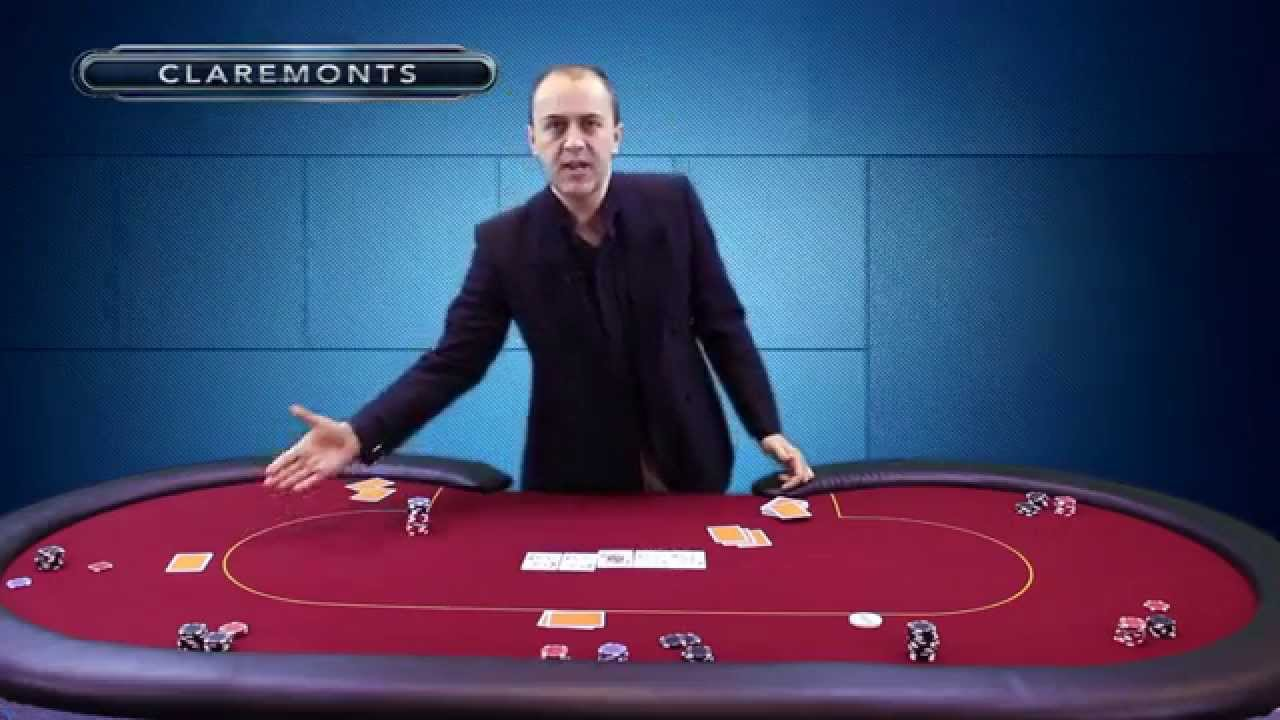 Stable Reasons To Avoid Gambling