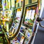 Straightforward Methods To Gambling Without Even Occupied with It