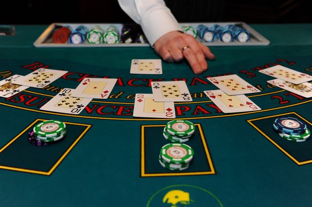 Some of the Best Tips on Slot Online