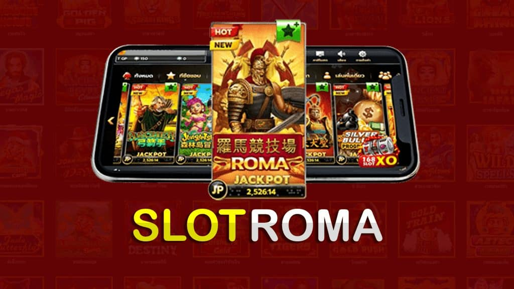 Easy way to play slot games on online?