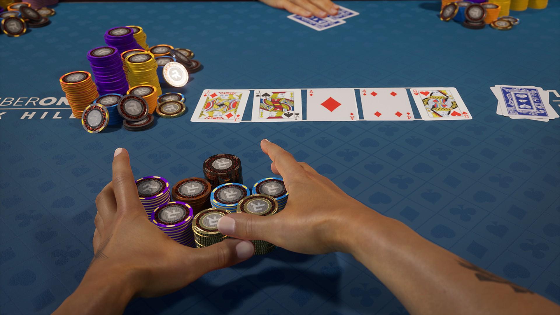 The Largest Disadvantage Of Utilizing Slot