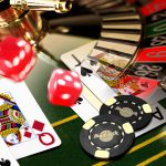 Learn How To Lose Money With Online Casino