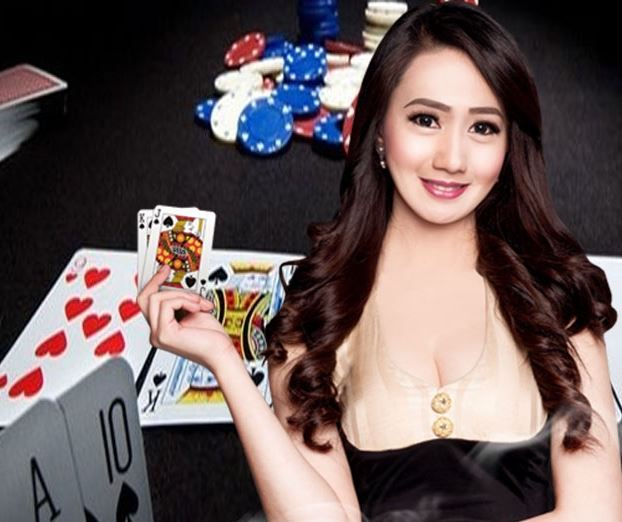 Things To Do Immediately About Online Gambling