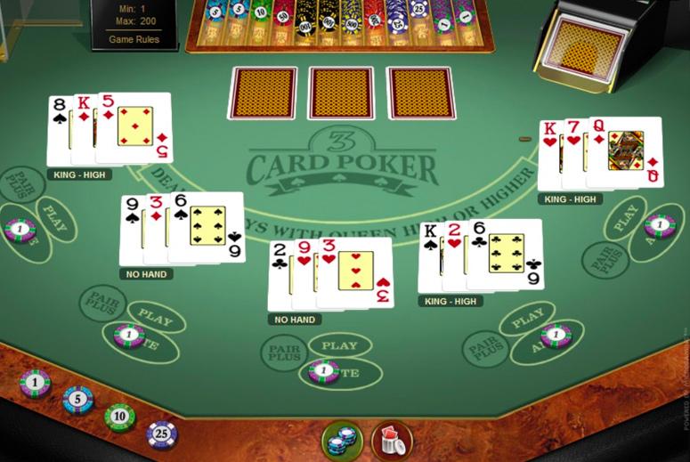 Do Casino Higher Than Barack Obama