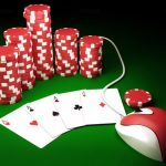 Should Use Casino To Turn Out To Be Irresistible To Clients