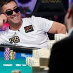 Guaranteed No Stress Casino