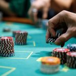 Everything You Wished Learn about Casino and Had been Too Embarrassed to Ask
